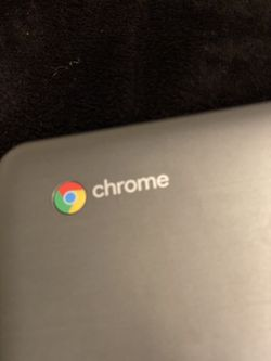 2019 google chrome book (NEVER USED) for Sale in Nashville,  TN
