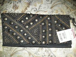 Wallet/purse MK, Jessica Simpson, Coach for Sale in Dallas, TX