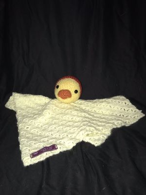Handmade Zoomi-Snuggie-Puddles for Sale in Eckerty, IN