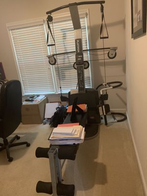 Work out equipment for Sale in Atlanta, GA