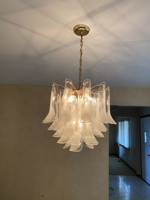 Beautiful chandelier for Sale in Westmont, IL