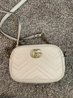 Gucci Marmont for Sale in Lakewood Village, TX