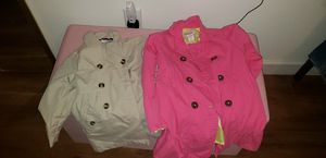 Toddler clothes for Sale in Chula Vista, CA