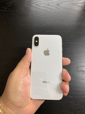 iPhone X 64GB Unlocked To Any Prepaid Carrier T-Mobile/ Metropcs/ Simple mobile/ AT&T/Cricket wireless/ultra mobile/ Lyca mobile iPhone 6/ iPhone for Sale in Los Angeles, CA