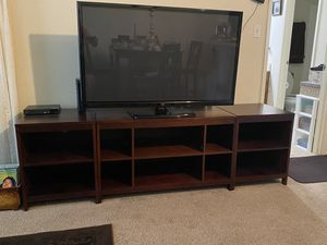 Entertainment System for Sale in Stanton, CA