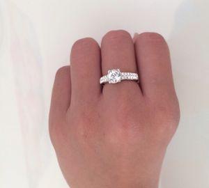 Swarovski Crystal Ring for Sale in Philadelphia, PA