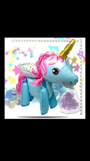 Unicorn Birthday for Sale in Carrollton, TX