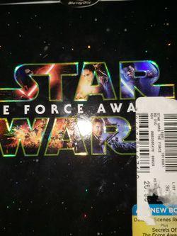 Star Wars for Sale in Houston,  TX