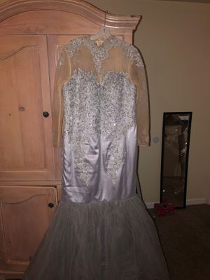Prom Dress for Sale in Florissant, MO
