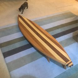 Handmade Surfboard for Sale in Oregon City,  OR