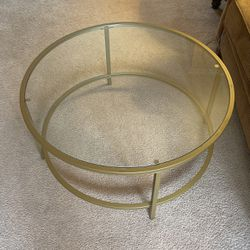 Coffee Table for Sale in Tacoma,  WA