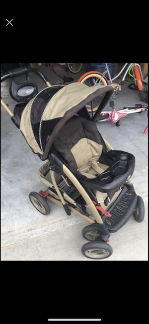 Stroller for Sale in Columbia, MO