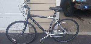 Trek 7000 bicycle/bike for Sale in Wilsonville, OR