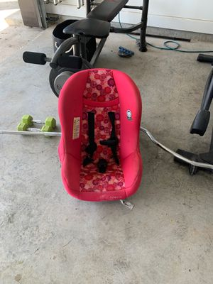 Cosco car seat for Sale in Houston, TX