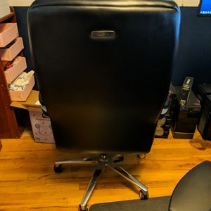 La-Z-Boy Big & Tall Office Chair for Sale in Arvada, CO