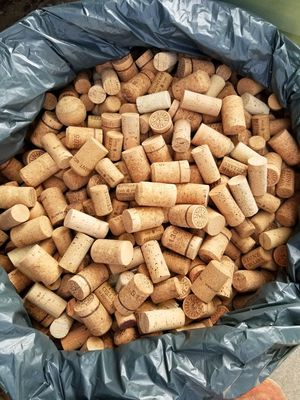 Wine corks for Sale in Gilroy, CA