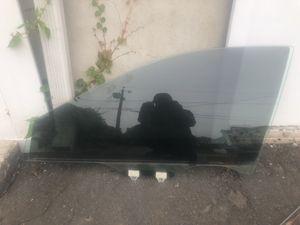 04-08 Acura TL driver window for Sale in Revere, MA