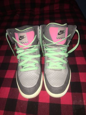 Men's Nike Shoes size 11 for Sale in Raleigh, NC