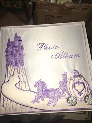 New Castle photo album for Sale in Plainville, CT