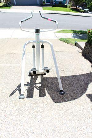 Exercise Equipment-Stair Stepper for Sale in Gresham, OR
