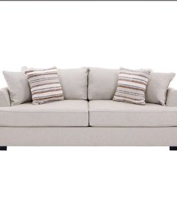 Warner Sofa for Sale in San Diego,  CA