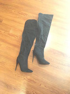 Heels for Sale in Richmond, CA