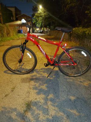"Schwinn ranger mountainbike mens 26"" for Sale in Chicago, IL"