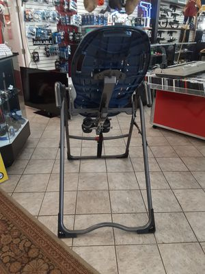Teeter Exercise Equipment EP560 for Sale in Fort Lauderdale, FL