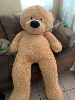 Teddy Bear for Sale in North Las Vegas, NV