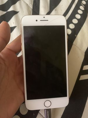 iPhone 8 for Sale in Irvington, NJ