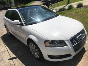 Audi A3 for Sale in Nashville, TN