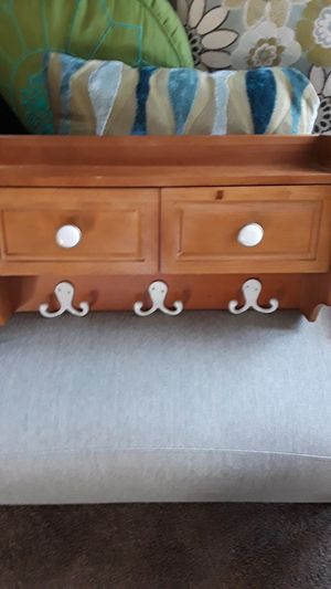 Bathroom/Kitchen Shelf for Sale in Frederick, MD