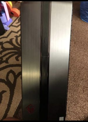 Gaming pc for Sale in Melrose Park, IL