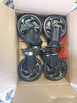 Tool box wheels for Sale in Henderson, NV