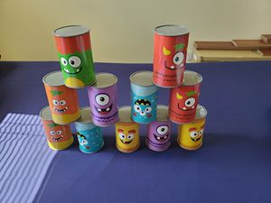 Toys for Toddlers for Sale in Canonsburg, PA