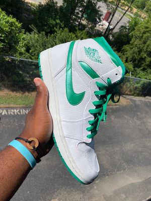 "Jordan Retro 1 ""Do the right thing"" size 13 for Sale in Nashville, TN"