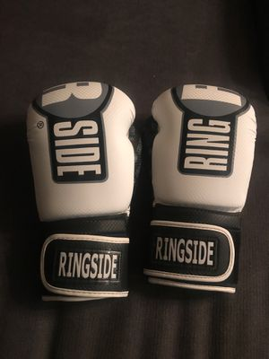 Boxing gloves for Sale in Silver Spring, MD