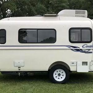 Perfect Deluxe Casita Spirit for Sale in Miami, FL