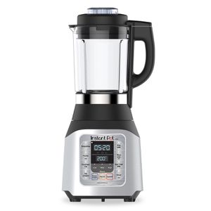 Instant Pot Ace 60 Cooking Blender. Brand New! for Sale in Plantation, FL