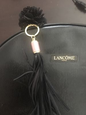 Large Lancôme makeup case for Sale in New York, NY