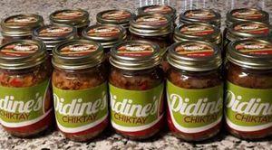 Didine's Kitchen, Catering & Chiktay. for Sale in North Miami Beach, FL