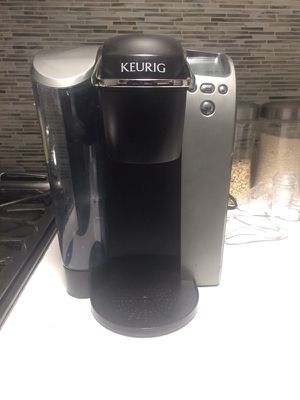 Keurig Coffee Maker for Sale in Chicago, IL