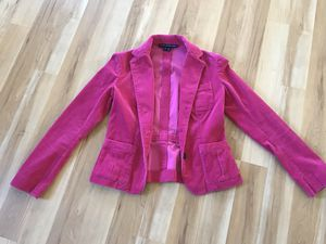 Ralph Lauren Sport Jacket for Sale in Madison Heights, VA
