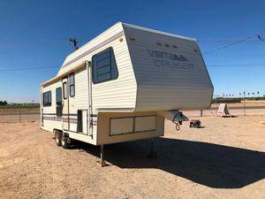 1988 Vista cruiser for Sale in Yuma, AZ