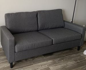 Couch/love seat for Sale in Las Vegas, NV