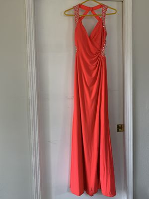 Prom dress size 7/8 for Sale in Gresham, OR