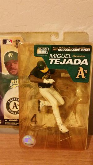 Miguel Tejada for Sale in Mesa, AZ