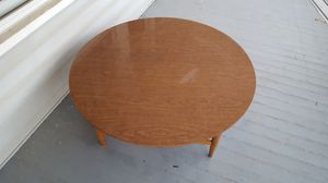 Mid-century Modern Antique Coffee Table for Sale in Denver, CO