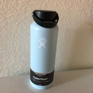 hydroflask for Sale in Lowden, IA