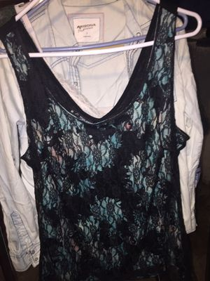 Women's clothing for Sale in East Peoria, IL